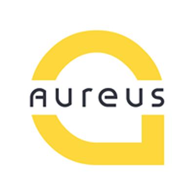 Study Association Aureus