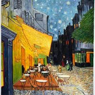 Vincent Le Caf\u00e9