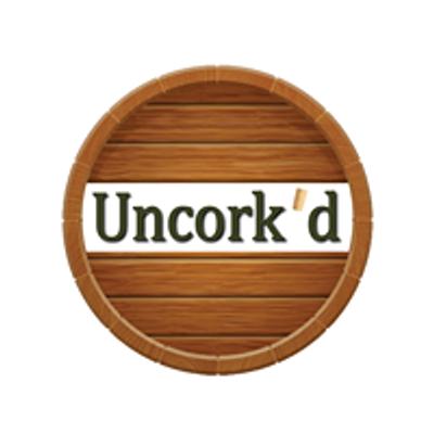 Uncork'd Bar & Grill McKinney, Tx