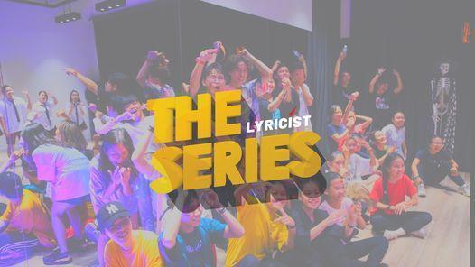 The SERIES Season 5, Ep.6 Dance Workshop