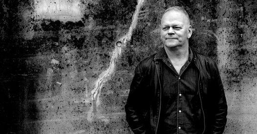 Karl Seglem - ALUN \/\/ Nasjonal jazzscene