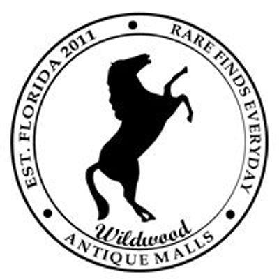 Wildwood Antique Mall of Vero Beach