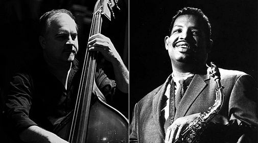 Pete Jeavons Sextet: Tribute to Cannonball Adderley
