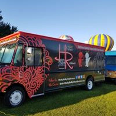 Holy Rolly Charleston Food Truck & Catering