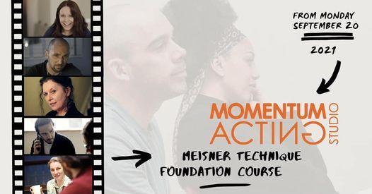 One Year Foundation Course
