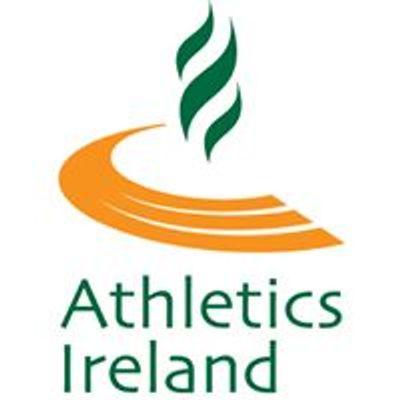 Athletics Ireland