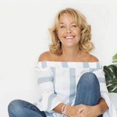 Louise Macartney Integrative Nutrition Health Coach