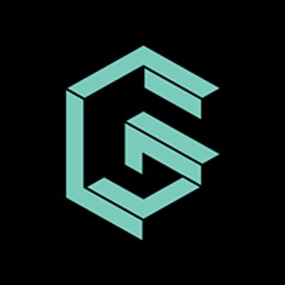 G Livelab Helsinki