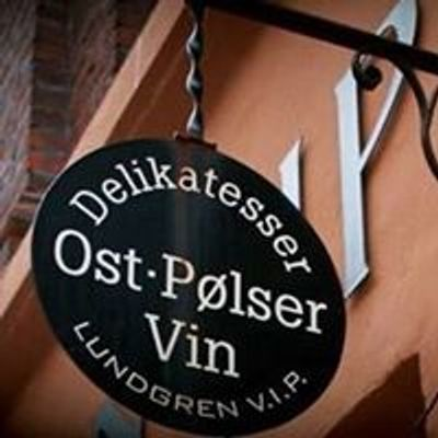 Lundgren VIP Bagerstr\u00e6de
