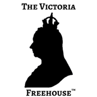 The Victoria Freehouse