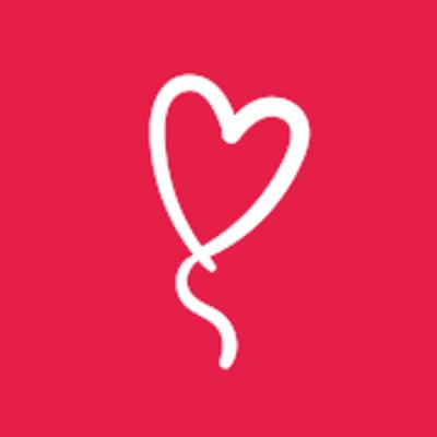 Auckland Heart Kids