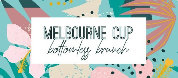 Melbourne Cup | The Globe