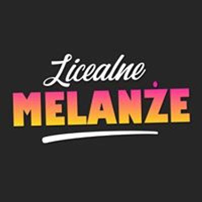 Licealne Melan\u017ce