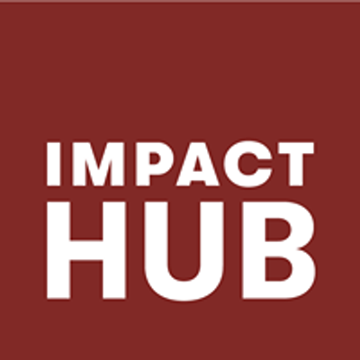 Impact Hub Amsterdam