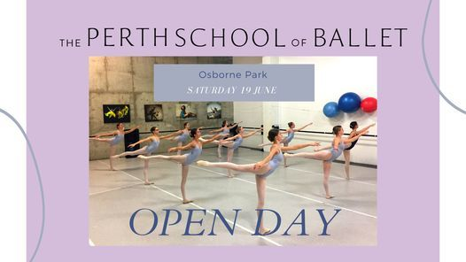 PSB Open Day