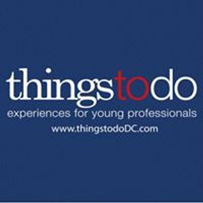 ThingstodoDC.com
