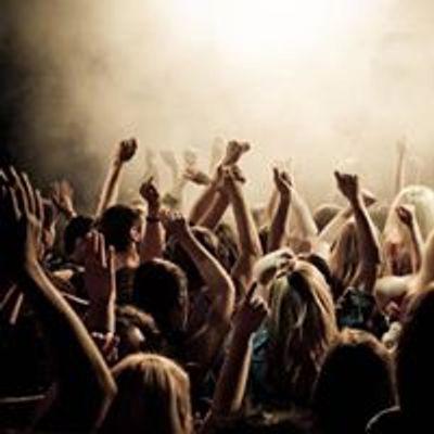 Top Special Concerts