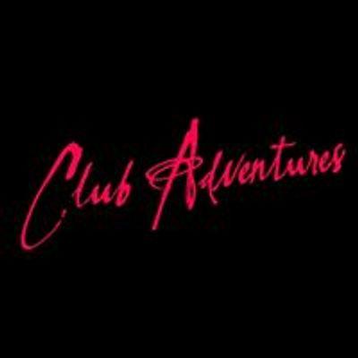 Club Adventures