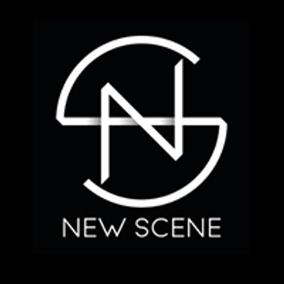 New Scene Production