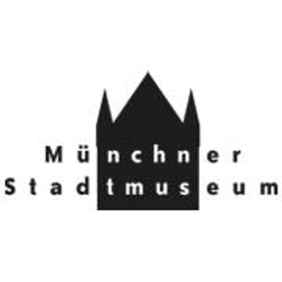 M\u00fcnchner Stadtmuseum