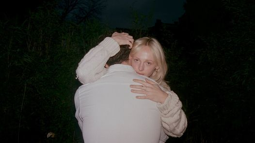 Laura Marling (Solo)