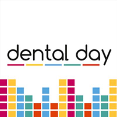 Dental Day - szkolenia dla stomatolog\u00f3w