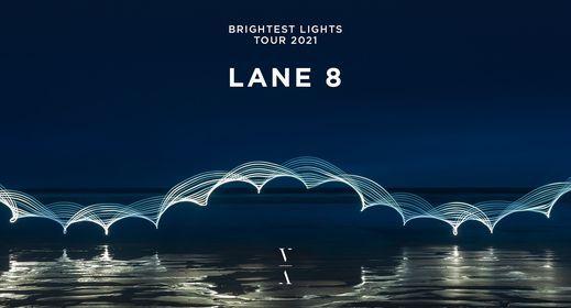 Lane 8   M\u00fcnchen