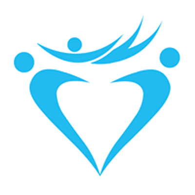 Children's Autism Foundation