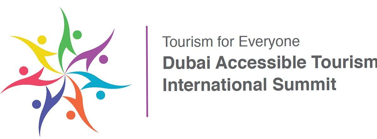 Dubai Accessible Tourism International Summit