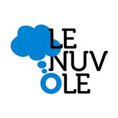 Libreria italiana Le Nuvole