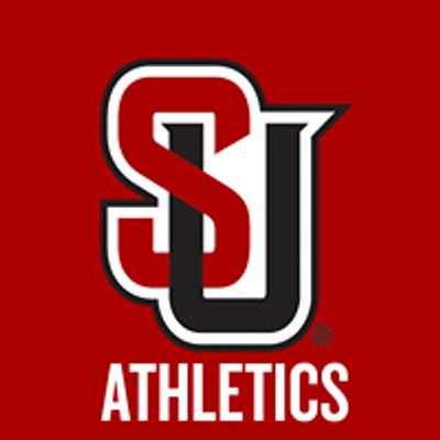 Seattle U Athletics