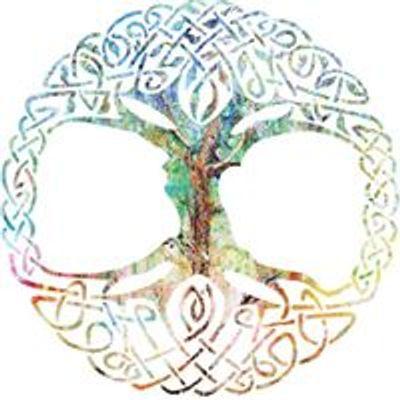 Pranic Healing Baton Rouge