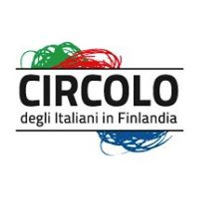 Circolo degli Italiani in Finlandia