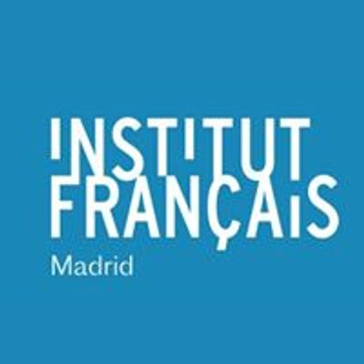 Institut fran\u00e7ais de Madrid