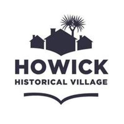 Howick Historical Village