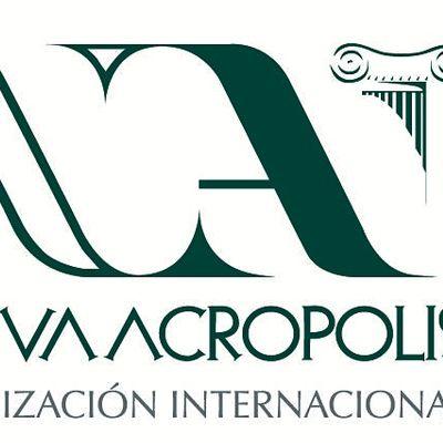 Nueva Acr\u00f3polis