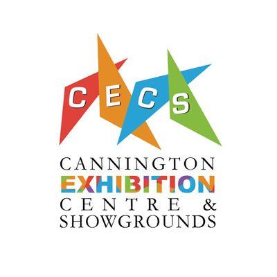Cannington Exhibition Centre \/ Canning Show \/CAHRS