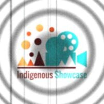 Indigenous Showcase