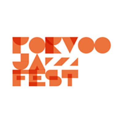 Porvoo Jazz Festival