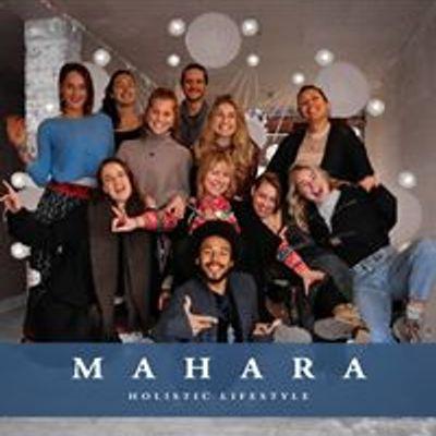 Mahara Holistic Lifestyle