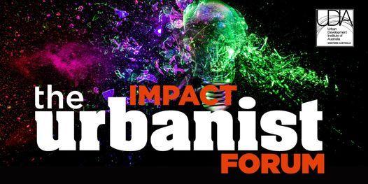 The Urbanist Impact Forum