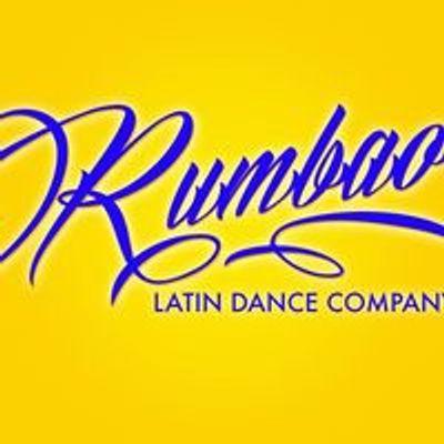 Rumbao Latin Dance Company