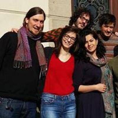 HU Docs - das Doktorandennetzwerk an der Humboldt-Universit\u00e4t zu Berlin