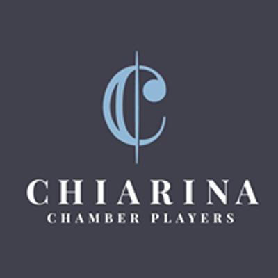 Chiarina Chamber Players