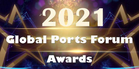 Global Ports Forum 2021