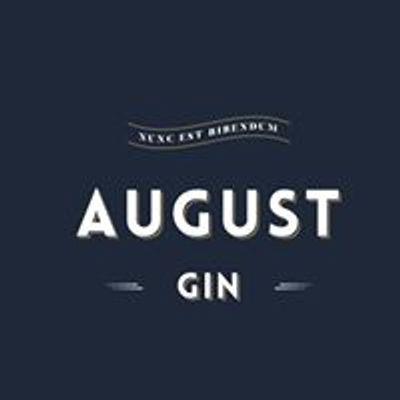 August Gin