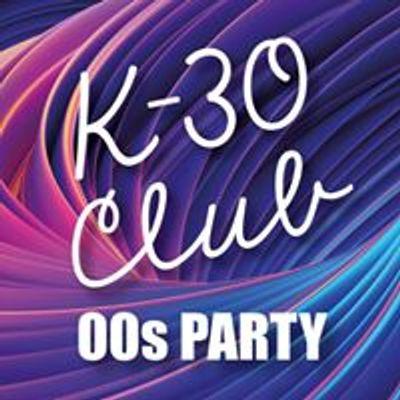 K-30 Club