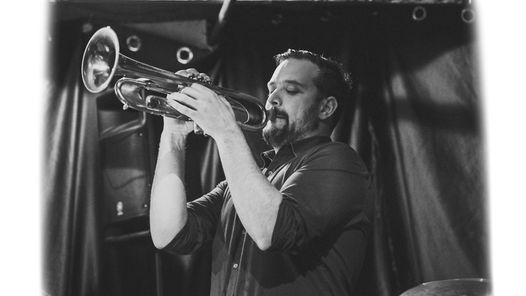 Lyric Lane Jazz Festival: Ricki Malet Trio