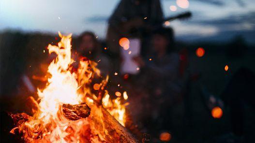 GutsKultur am Feuer \u2013 vor Ort und digital