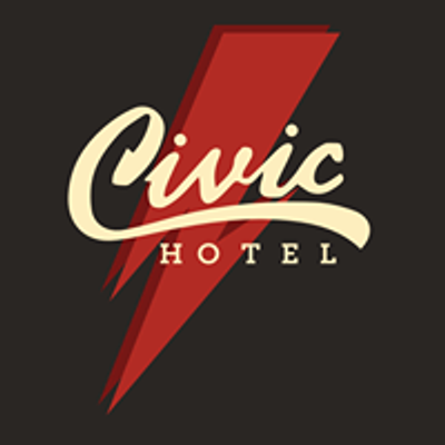 The Civic Hotel